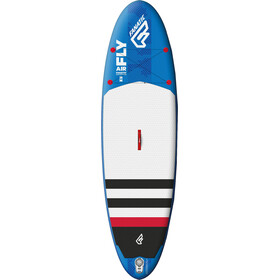 Fanatic Fly Air Puhallettava SUP 09'0''